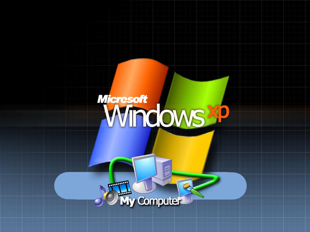 Fondo De Pantalla De Xp En Hd: Wallpapers Para Windows Xp